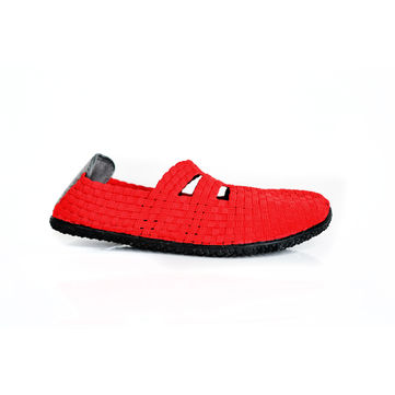 FREE STEP RED
