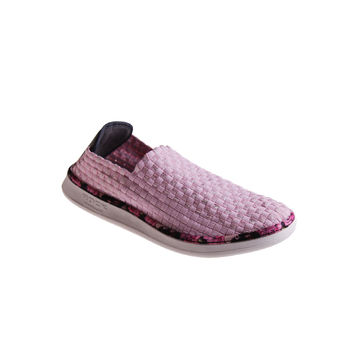 RAY LT.PINK SILVER
