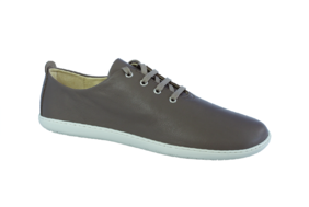 OXFORD SOFTY TAUPE